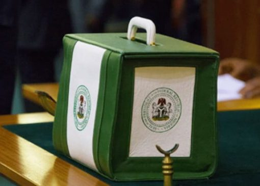 Supplementary Budget: Senate Denies Committee's Request For Extension