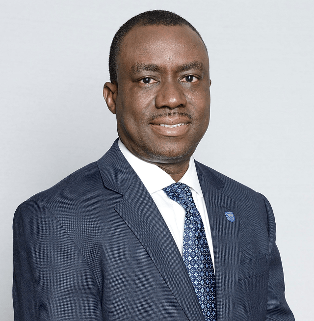 Stanbic IBTC Bank Commits to Economic Growth, Supports Africa-China Trade Relations