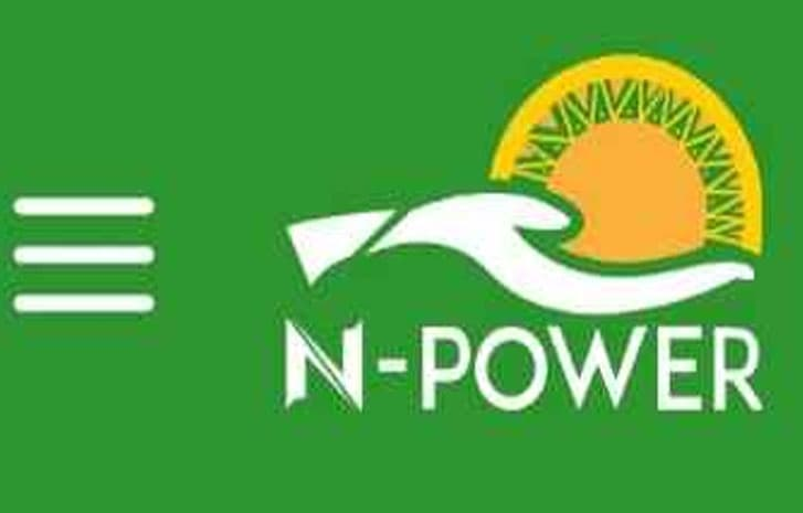 Latest N-Power News Roundup For Friday 22nd January