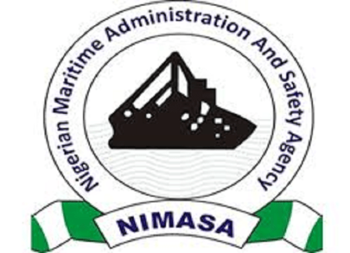NIMASA Board Approves Appointment Of 3 New Directors, Promotion Of 295 Staff