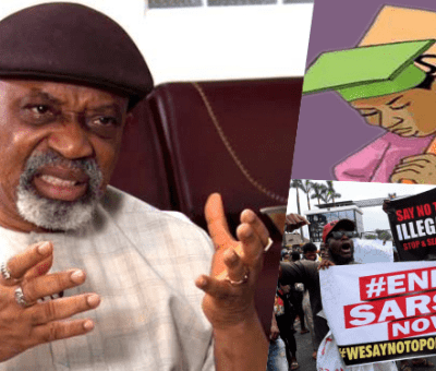 ASUU Strike: No End In Sight As FG Rejects Payment Platforms