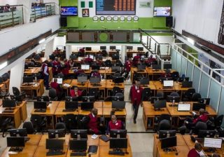 Stock Exchange: Investors Gain N30bn After Bullish Trading Day