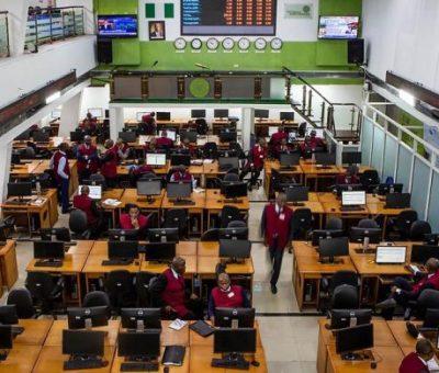 Stock Exchange Dips By N150bn, As ASI Drops By 0.71%