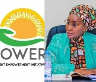 N-Power Beneficiaries Cry Out Over Unpaid Stipends