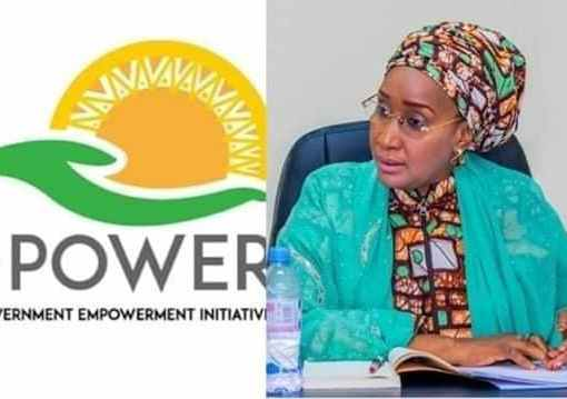 N-Power Nexit: Again, FG To Engage 30,000 Beneficiaries As Geospatial Experts