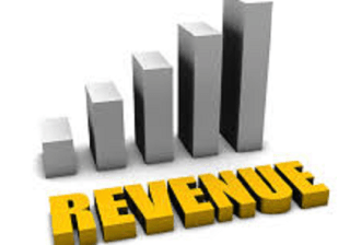 ANALYSIS: Non-Oil Revenue Surpasses Oil Income By N52.86bn in 2020