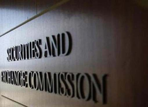 SEC To License Brokers Offering Foreign Stocks
