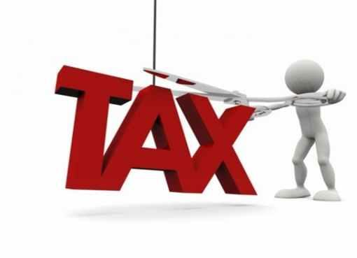 Nigerian Govt Receives N184.59bn Foreign CIT in Q1