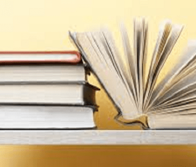 Public, Private Schools In Lagos To Resume on January 18 - Ministry of Education