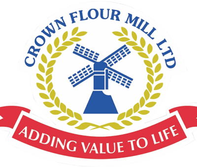World Whole Grain Day: Crown Flour Mill Ltd Reiterates Commitment to Food Security