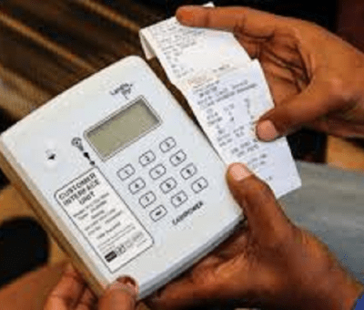 Have Nigerians Benefited From Using Prepaid Meters?