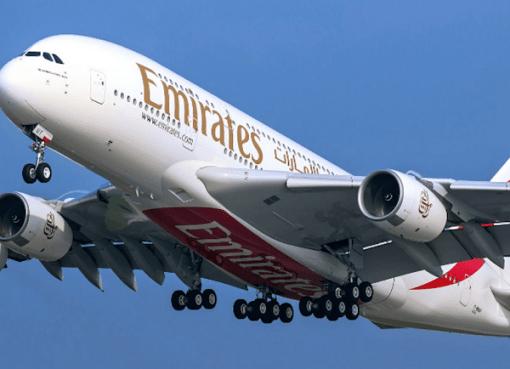 Emirate Halts Decision To Allow Nigerians Travel To Dubai
