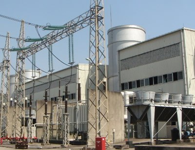 FEC To Boost Power Supply With $2.5m Funding For Four Power Projects