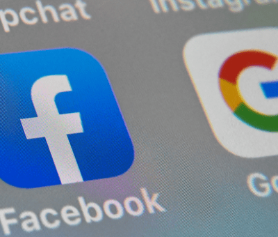 Facebook, Google To Pay Australian Media Outlets For Content