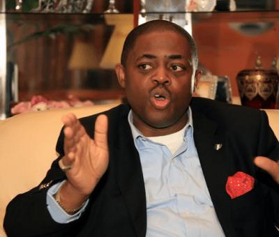 Femi Fani-Kayode Denies Joining APC
