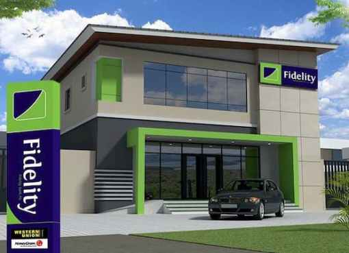 Fidelity Bank Announces Board Retirements, New Appointments