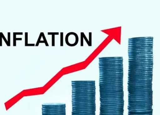 Stimulate Growth In Agric, Manufacturing To Curb Rising Inflation - Experts