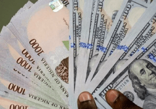 Nigeria Mint Assures Of Readiness To Print Gambian Currency