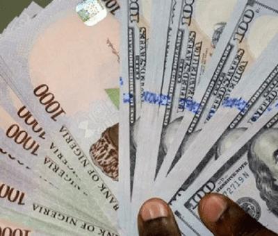 CBN Warns IMTOs To Pay Remittances In Forex