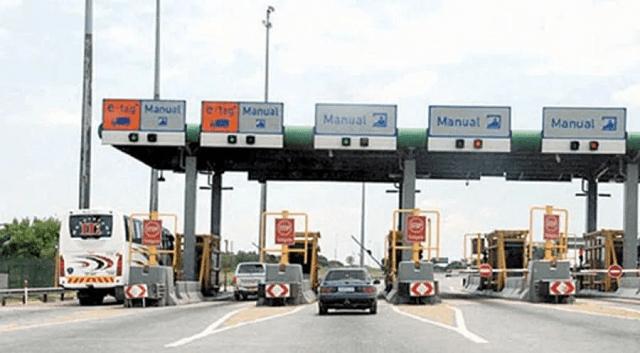Buhari Hints On Land Border Reopening