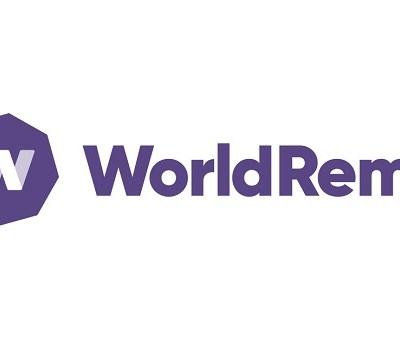 WorldRemit Delivers USD Bank Transfers to Nigeria in Time for Christmas