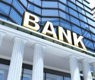 COVID-19: Global Banking Industry To Suffer Credit Loss