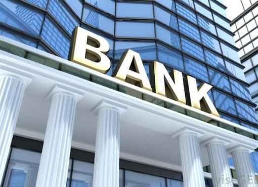 How To Close Your Nigerian Bank Account And Make Full Withdrawals