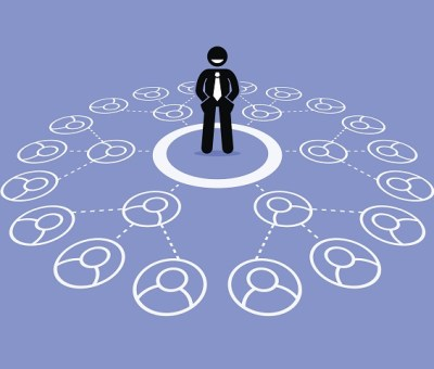 5 Things You Need to Know Before Joining a Network Marketing Company