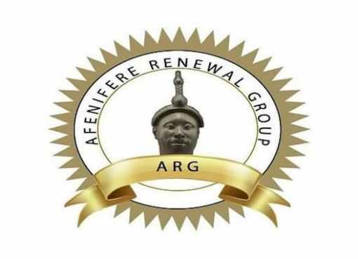 Afenifere Lambastes FG Over Response To Ondo Govt Order