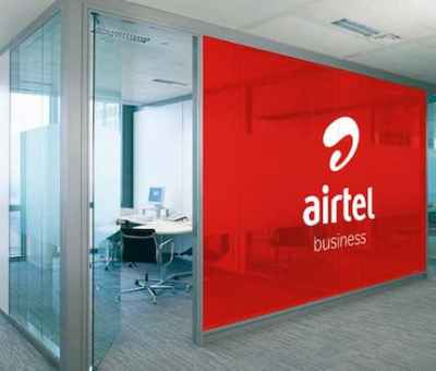 Airtel Nigeria Makes Clarification On Renewal of Licence