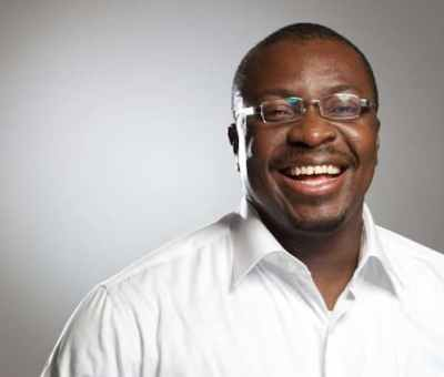 COVID-19: Comedian Ali Baba Narrates Experience, Says COVID Not A Scam