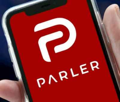 Apple Lays Down Condition For Uploading Parler Back On App Store