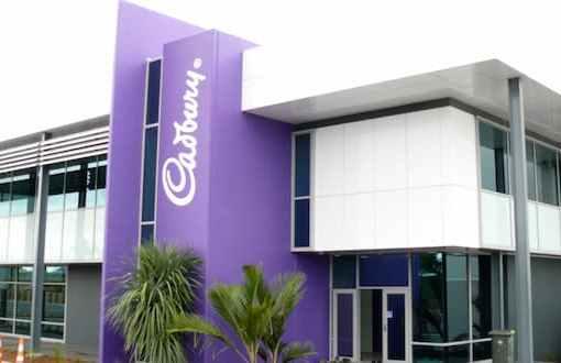 Cadbury Posts N172.27m Profits In 2020