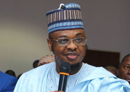 ICT Records 17.9 percent Contribution To Nigeria's GDP in Q2 2021 - FG