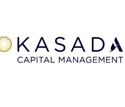 Kasada Acquires 1602 Keys Sub-Saharan African Hotel Portfolio From AccorInvest