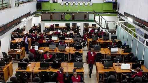 NGX Forms Alliance With Seven Others To Boost Trading