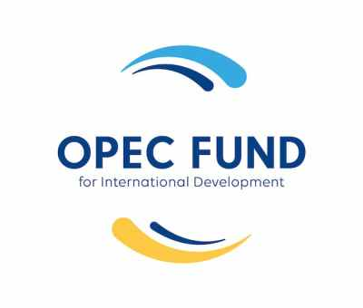 OPEC Fund, AFC Sign $50 million Loan Agreement To Fund Africa's Post-COVID Recovery