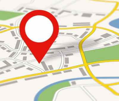 Surveyor-General Office To Commission Database For Geospatial Acquisition