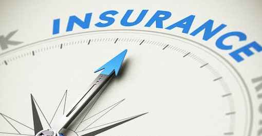 National Insurance Corporation of Nigeria