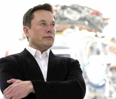 Top 10 Quotes Of Elon Musk
