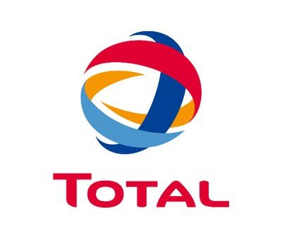 Oil Company, Total, Rebrand As TotalEnergies, Shifts Towards Renewable Energy