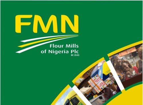 Flour Mills float bond on FMDQ Exchange