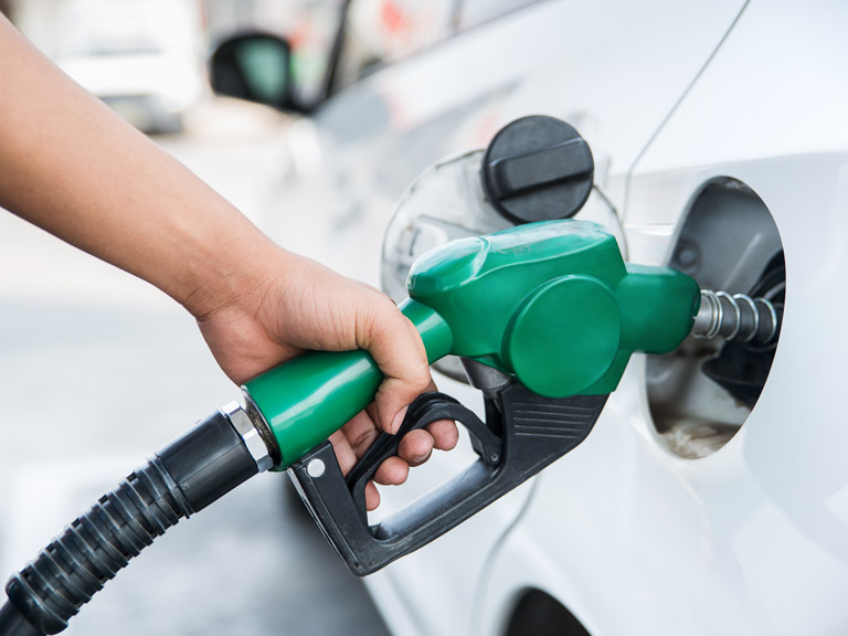 Sale Of Petrol No Longer Profitable, Oil Marketers Laments
