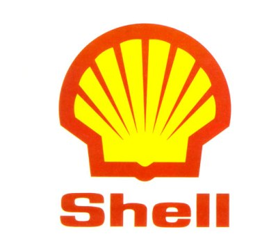 Shell sells OML 17 stakes to TNOG for $533m