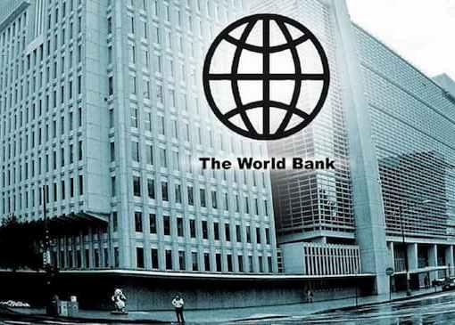 World Bank Raises Nigeria's Economic Growth To 1.8%