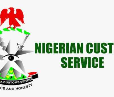 Customs Decries Dodgy Transaction Invoices Of Importers