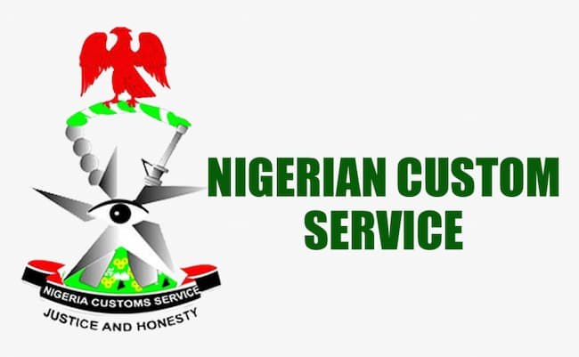 Customs Service Set To Disclose Names Of Successful Candidates
