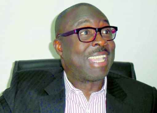 FG To Engage Local Investors