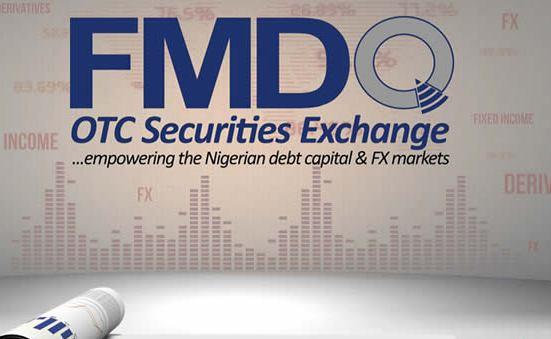 FMDQ Admits Mixta Real Estate N1.02bn Commercial Paper