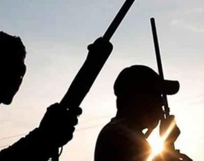 Gunmen Steal ₦100m From Nasarawa Finance Ministry
